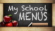 My School Menus