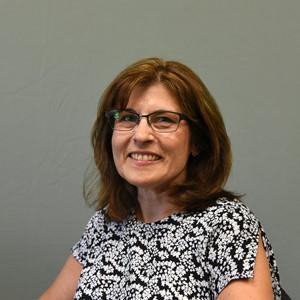 Rosa Shelp