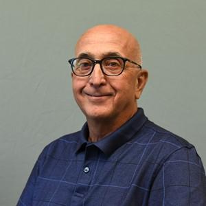 Paul Cerasaro