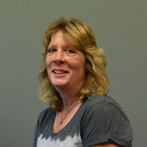Jill Labar